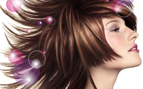 ofertas peluqueria barcelona olga camargo perruquers
